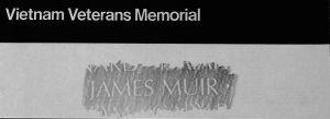 JimMuir-VietnamMemorial.jpg