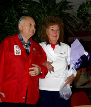 040_Shirlee_Bertolini_with_Jack_Lee_at_Breakfast_10_30_04_001.jpg