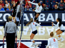 Arizona vs Oregon State Women's Volleyball