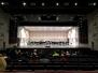 UofA Wind Symphony Concert